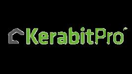 KerabitPro referenssi
